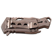 MTech MT-A882SCH USA 3 Inch Folding Knife