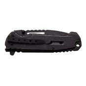 Tac-Force Speedster Model Folding Knife