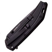 TAC-Force Speedster Spring Assist Folding Knife