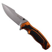 Tac-Force TF-960 Dual Tone Anodized Handle Spring Assisted Knife