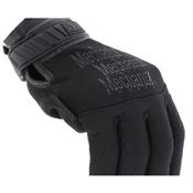 Mechanix Wear Pursuit D5 Gloves