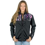 Muddy Girl Softshell Jacket