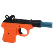Record Single Shot Launcher Gun