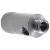ROHM RG-59/RG-89 Pyrotechnic Cartridge Muzzle Cup