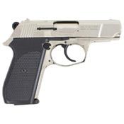 ROHM RG-88 9mm P.A.K. Blank Pistol - 7rd