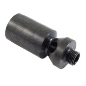 ROHM RG-88 Pyrotechnic Cartridge Muzzle Cup