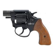 ROHM RG-46 7 Shot Blank Gun
