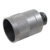 ROHM RG-46/RG-56 Pyrotechnic Cartridge Muzzle Cup