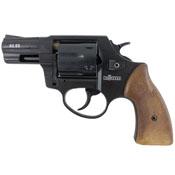 Rohm RG-89 6 Shot Blank Revolver