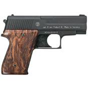 ROHM RG-300 Blank Pistol