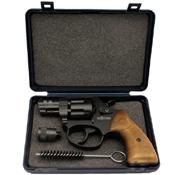 ROHM RG-56 .22 Blank Revolver