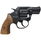 ROHM RG-59 Five Shot .380 Blank Revolver