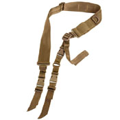 NcStar 2 Point Tactical Sling