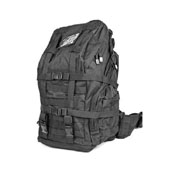 NcStar Tactical 3-Day Backpack