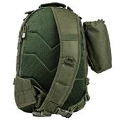 NcStar Sling Backpack