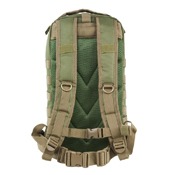 NcSTAR Small Backpack