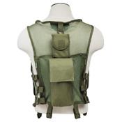 Ncstar Mesh Tactical Vest