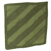 Ncstar 45 Degree Molle Panel