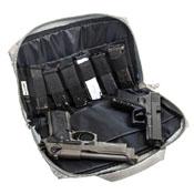 NcStar Discreet gun Case