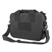 NcStar Double Pistol Range Bag