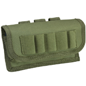 Ncstar Tactical Shotshell Carrier