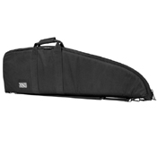 NcStar Vism 2907 Series 40 Inch Rifle Case