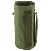 Ncstar MOLLE Hydration Pouch Bottle