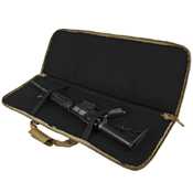 NcStar 36 Inch Subgun AR and AK Pistol Case