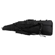 NcStar Rifle Shooting Drag Bag
