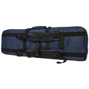 Ncstar 36 Inch Double Carbine Case