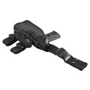 NcStar 2954 Drop Leg Universal Holster