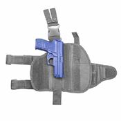 NcStar 2955 Drop Leg Tactical Holster