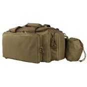 Ncstar Expert Range Bag