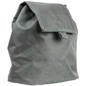 Ncstar Folding Dump Pouch