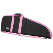 NcStar 2907 Series 36-Inch Rifle Case