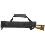Ncstar Tactical Shotgun Scabbard