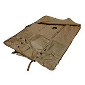 Ncstar Rifle Case/Shooting Mat