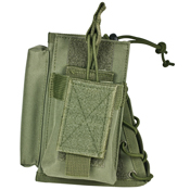 NcSTAR Stock Riser Mag Pouch