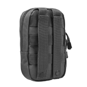 NcStar Large Utility Pouch