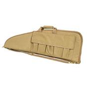 NcStar Gun Case - 38 x 13 Inch