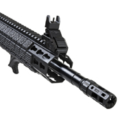 NcStar AR15/M4 Muzzle Tip
