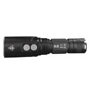 Nitecore DL10 Waterproof Diving Flashlight
