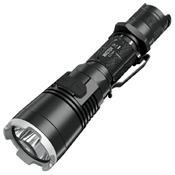 Nitecore MH27UV 1000 Lumen Rechargeable Flashlight