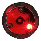 Nitecore MH27 Flashlight