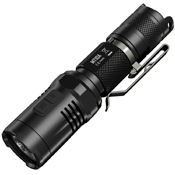 Nitecore MT10A Series Compact Flashlight