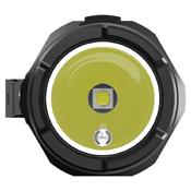 Nitecore Multi-Task 20A Outdoor Flashlight