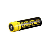 Nitecore NL183 2300mAh Li-ion Battery