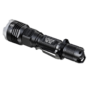 Nitecore P16 Tactical 1000 Lumens Flashlight