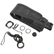 Nitecore P16 Tactical 1000 Lumens Flashlight