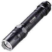 Nitecore SRT5 750 Lumens Flashlight